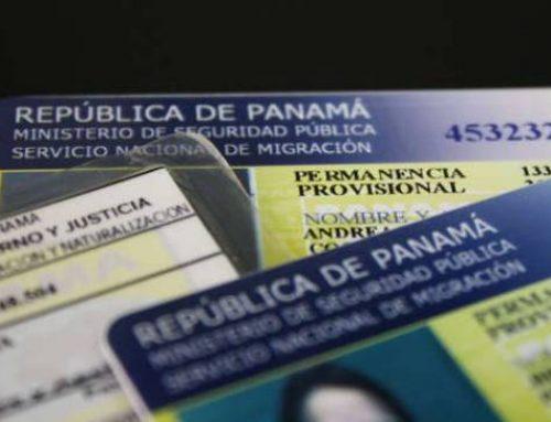 Mitradel aprueba resolución para emisión de duplicados de carné de permisos de trabajos.
