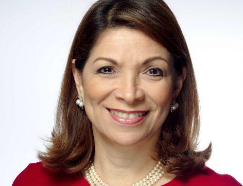 Ana Matilde Gómez Ruiloba