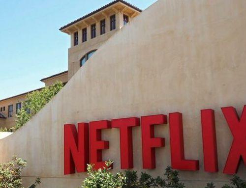 Netflix seguirá siendo elegible para recibir premiios Óscar