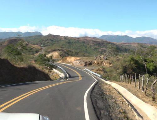 Presidente Varela entregará carretera,acueductos y planta de agua residuales en Ngäbe Buglé y Chiriquí