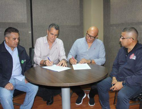 SERTV transmitirá en exclusiva eventos automovilísticos del  Circuito Internacional de Panamá