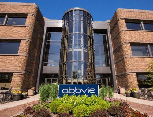 Farmacéutica AbbVie compra fabricante de bótox Allergan por 63.000 millones de dólares