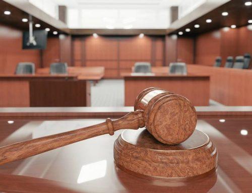 """Tribunal francés rechaza indemnizar a víctimas del naufragio del """"Estonia"""" en 1994"""