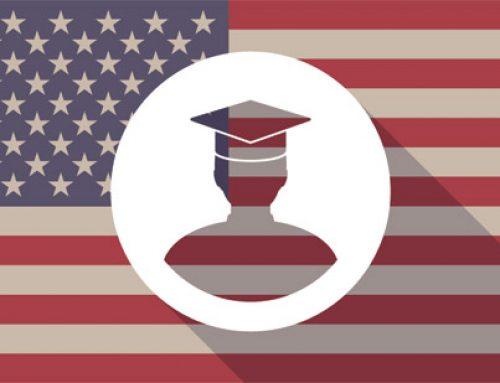 Se abrió convocatoria para obtener beca Fulbright a nivel de maestría y doctorado