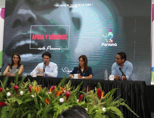 Con la imagen de Mariano Rivera, se promueve turismo en Panamá