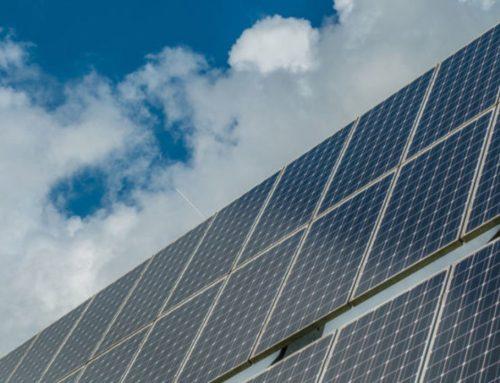 Ardian invierte en dos plantas fotovoltaicas en Perú