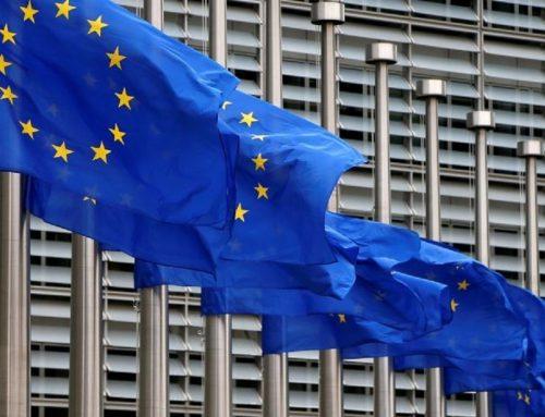 Justicia europea desestima recurso de Venezuela contra sanciones de UE
