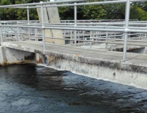 No hay agua el 21 de septiembre por mantenimiento en la planta potabilizadora San Bartolo.