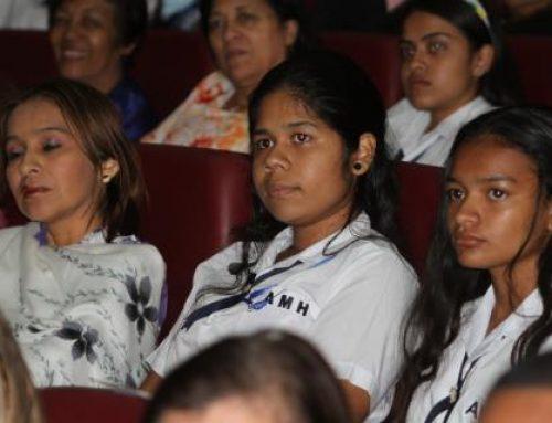 Meduca implementará programas para mejorar la calidad de la educación