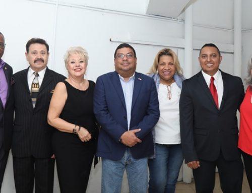MICULTURA, organizó primer Encuentro de Panameños Residentes en el Exterior