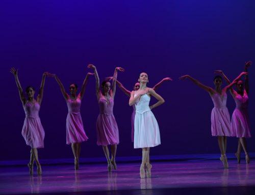 Abren concurso para la selección de Director de la Compañía Nacional de Danza