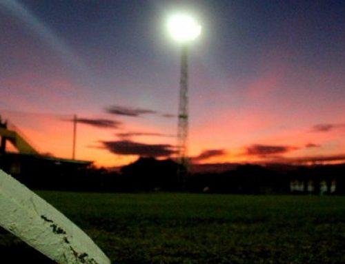 Final del Béisbol Juvenil iniciará el 28 de febrero