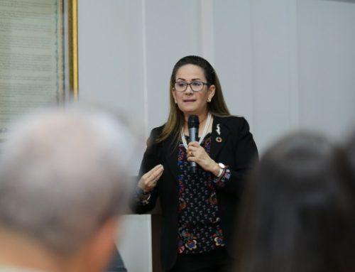 """Panamá, ha invertido 2.5 millones de balboas en lo referente al """"coronavirus"""""""