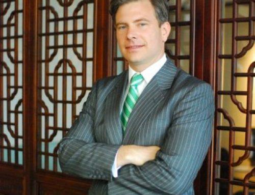 Gobierno de Estados Unidos nomina nuevo embajador para Panamá