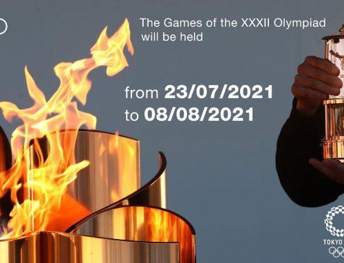 COI anuncia nuevas fechas para los Juegos Olímpicos y Paralímpicos