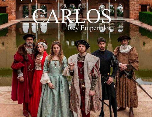 Sertv transmitirá programas de televisión española