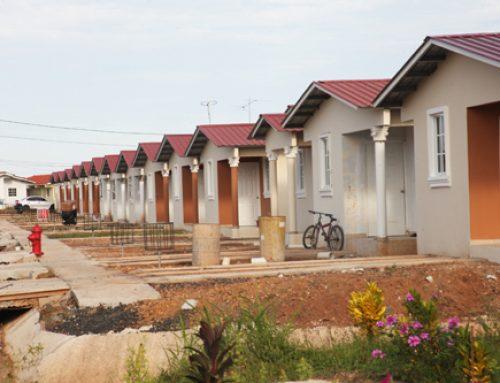 Presidente Cortizo anuncia ampliación del Fondo Solidario para viviendas de hasta $70 mil balboas