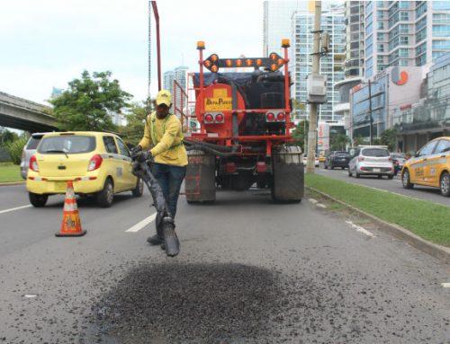 MOP reiniciará licitaciones de Obras Públicas a nivel nacional en el mes de agosto.