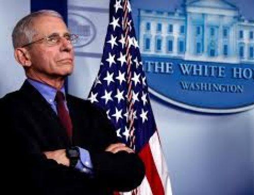 Estados Unidos no avanza en control de la Covid-19 advierte un experto.