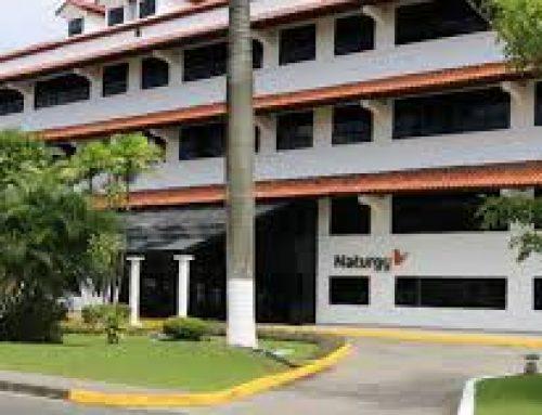Plazo para aplicar a la moratoria al servicio de electricidad fue extendido por Naturgy.