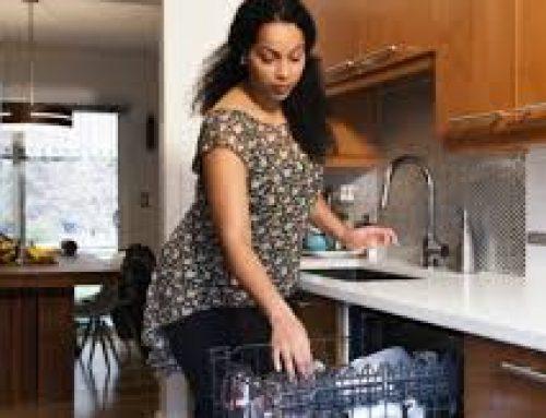Salvoconductos para servicio doméstico son suspendidos por el Mitradel.